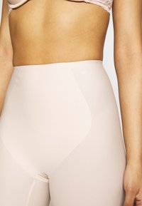 Triumph - MEDIUM SERIES PANTY - Shapewear - nude beige - 4