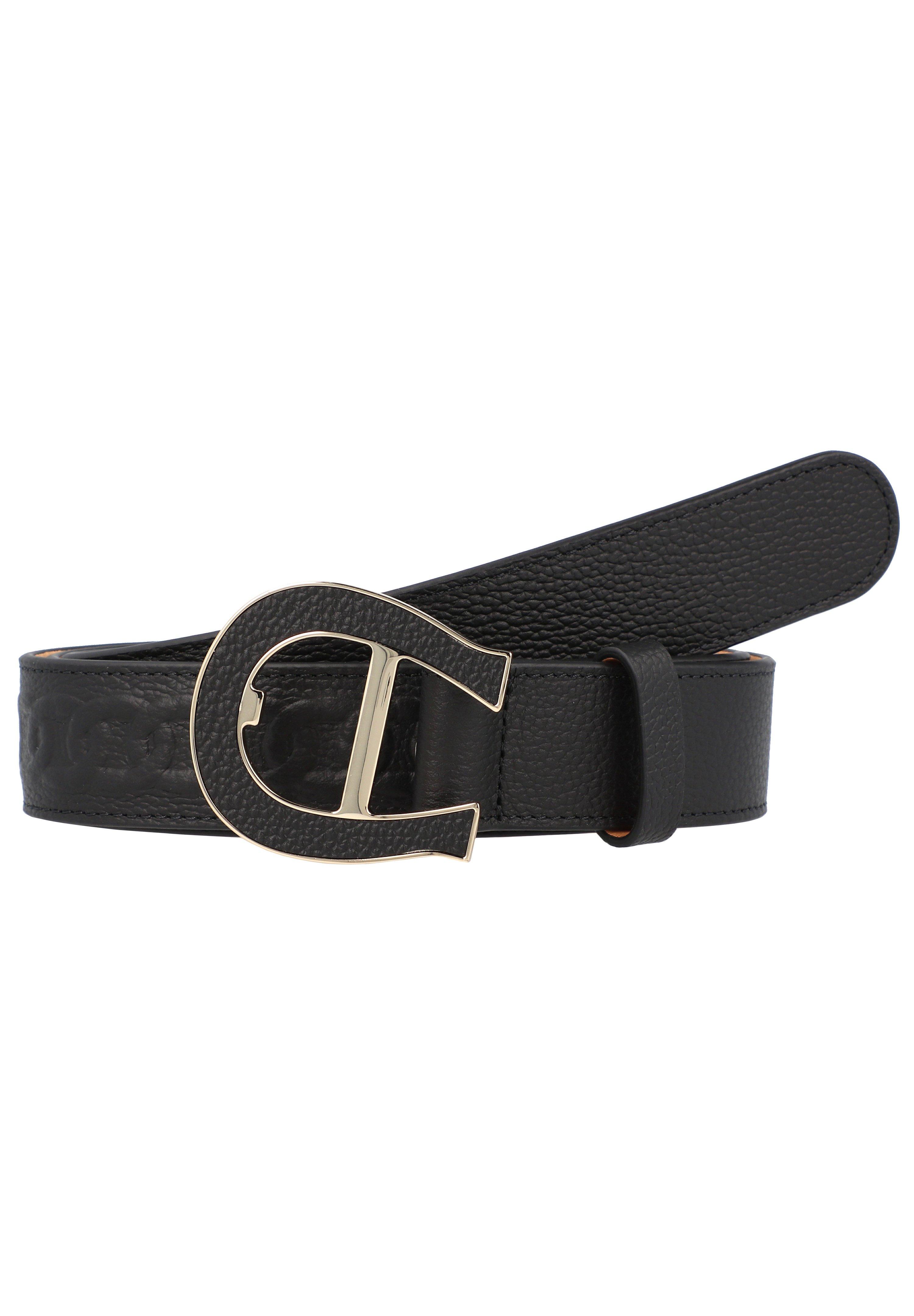 Donna MILANO  - Cintura