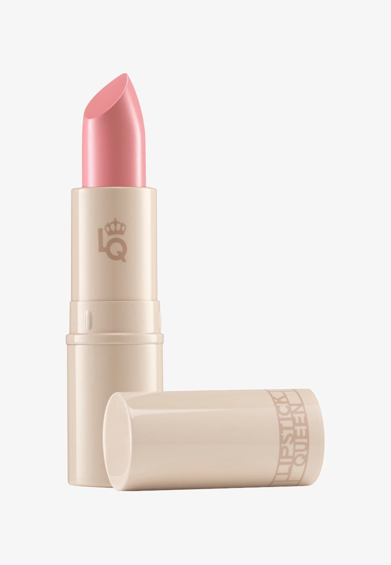 Lipstick Queen - NOTHING BUT THE NUDES - Lipstick - naked truth