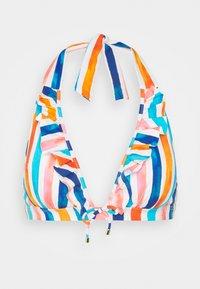 Cyell - Bikini top - felicidade - 0