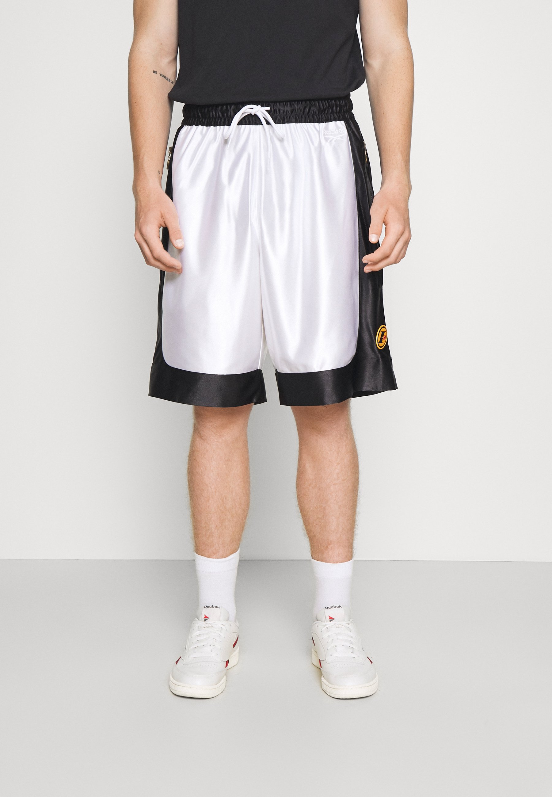 Homme ARCHIVE BBALL - Short