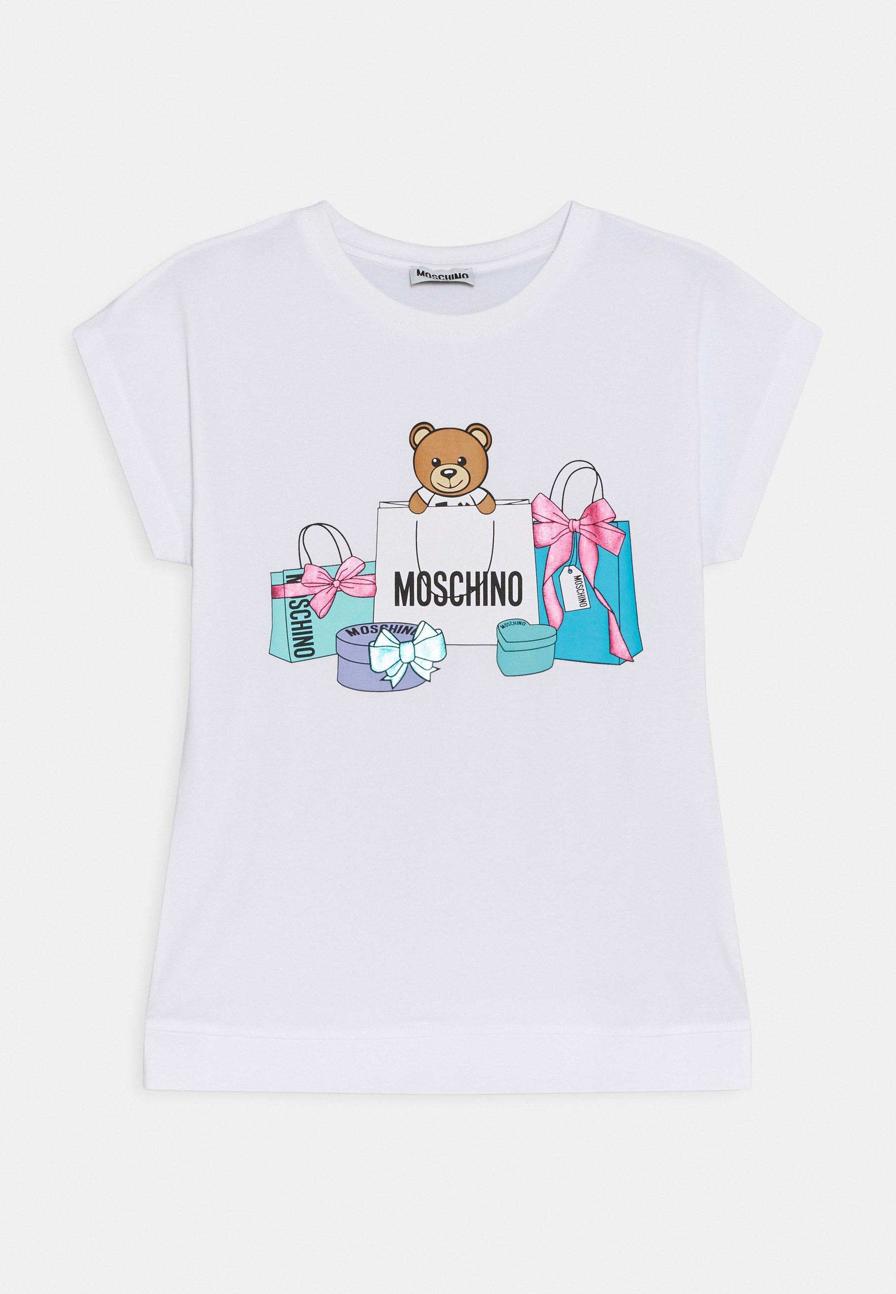 Kids MAXI - Print T-shirt