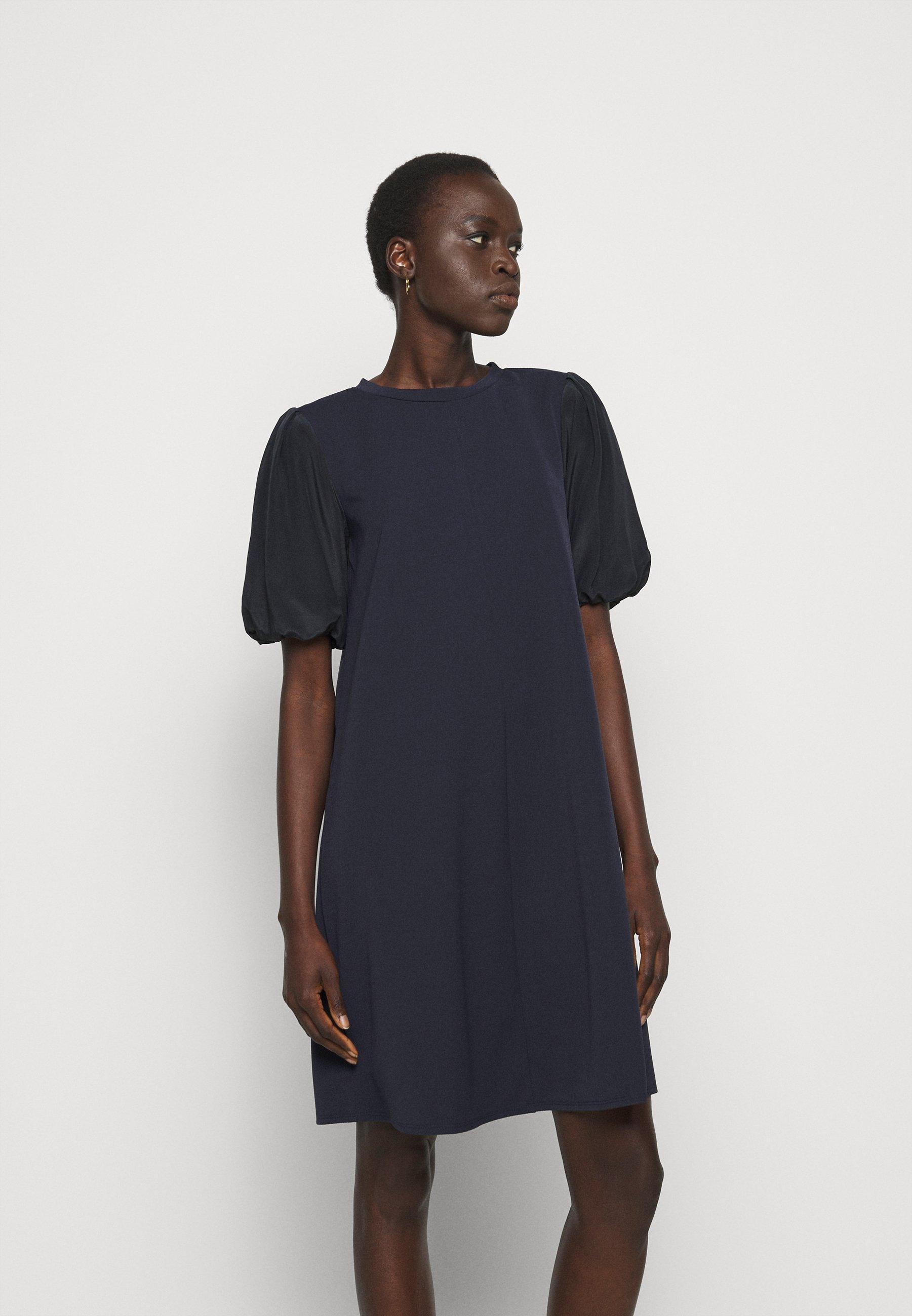 Women CRETA - Day dress