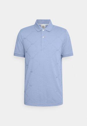 Polo - nattier blue