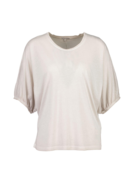 Damen BATMAN - T-Shirt basic