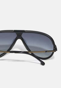 Carrera - UNISEX SET - Sunglasses - matte black - 2
