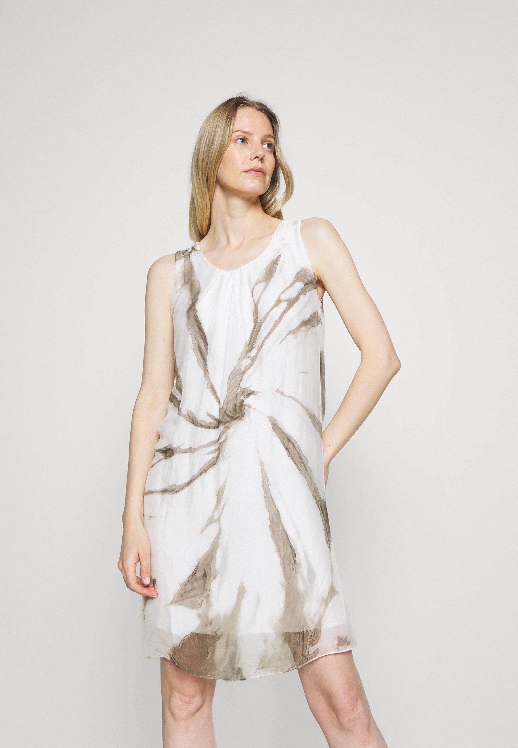 Women GEFÜTTERT KURZ - Day dress