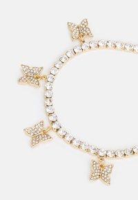 ALDO - LENGLET - Andre accessories - gold-coloured - 2