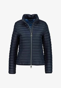 FUCHS SCHMITT - Winter jacket - marine - 0