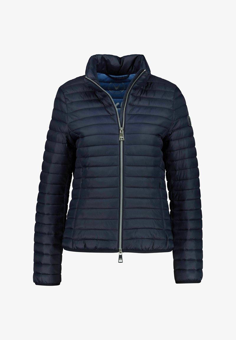 FUCHS SCHMITT - Winter jacket - marine