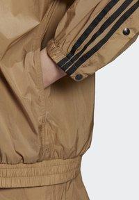 adidas Originals - Training jacket - cardboard - 5