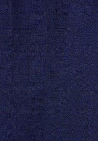 Next - Giacca elegante - blue - 7
