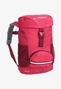 Vaude - Rucksack - bright pink - 0