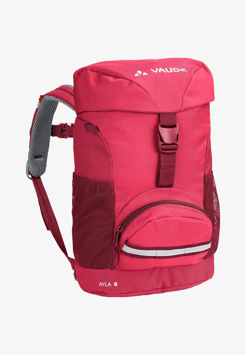 Vaude - Rucksack - bright pink