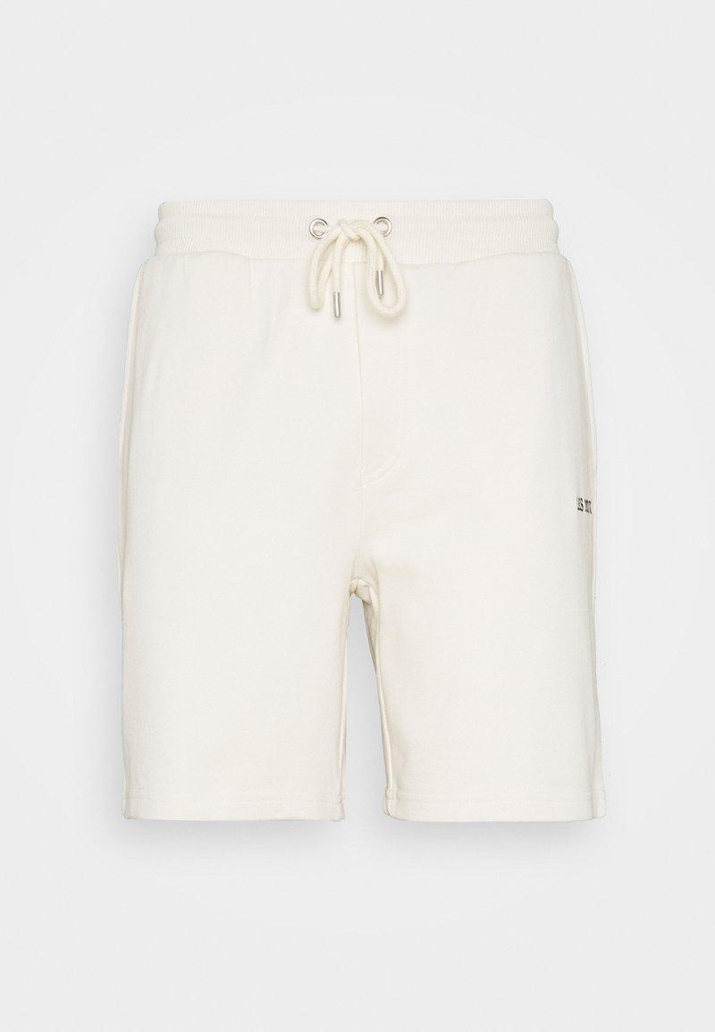 Les Deux - POMPEI - Shorts - ivory
