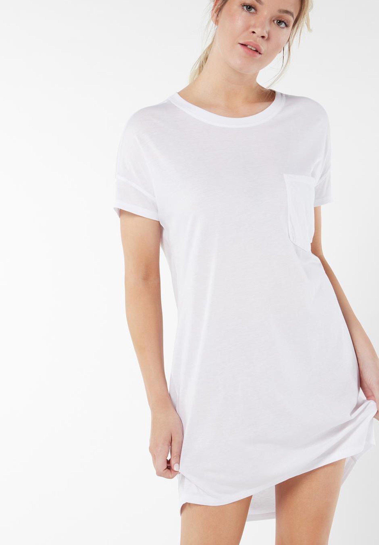 Damen ULTRAFRESH - Nachthemd