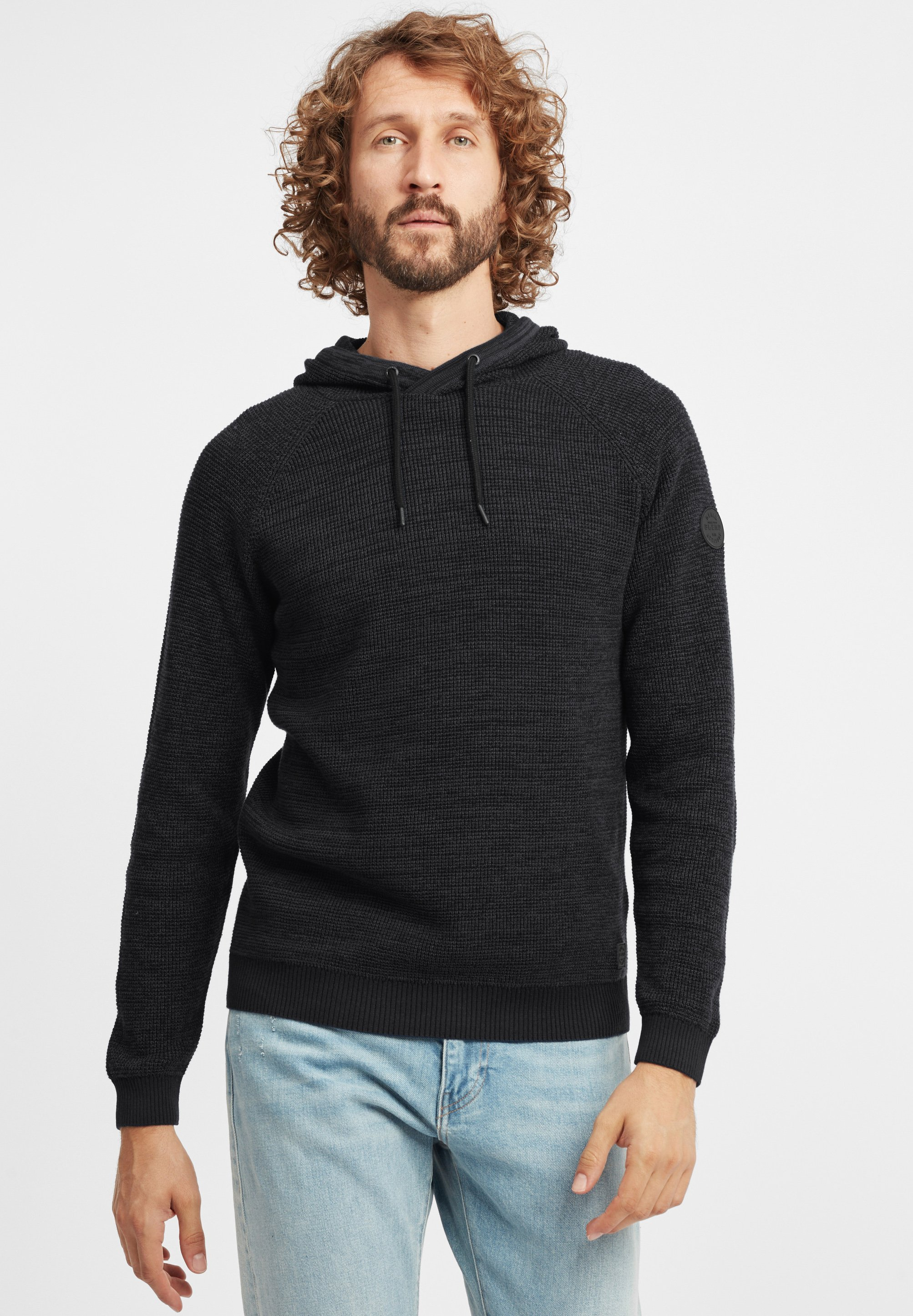 Homme STRICKPULLOVER COMALA - Pullover