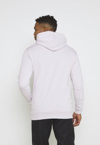 Newport Bay Sailing Club - CORE HOOD - Hoodie - lilac - 2