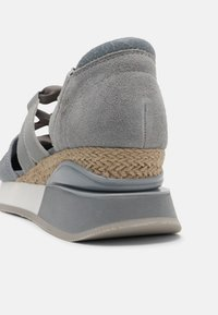 Gioseppo - Trainers - jeans - 5