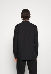 Versace Jeans Couture - Shirt - nero - 4