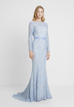 ALARA - Robe de cocktail - bluebird