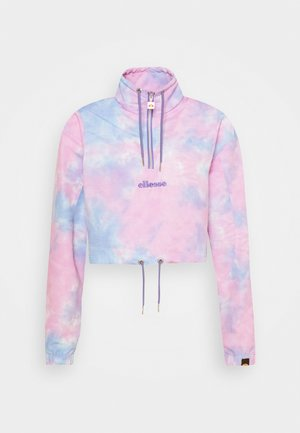 ORLA - Windbreaker - multi