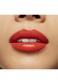 MAC - LOVE ME LIPSTICK - Lipstick - you do you - 3