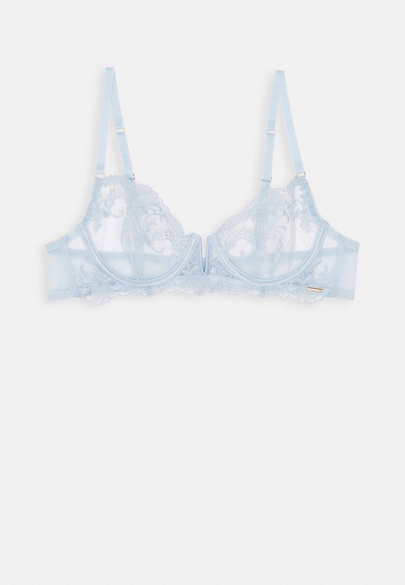 Bluebella - MARSEILLE BRA - Underwired bra - pale blue
