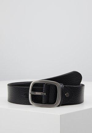 ONSCODY  VINTAGE - Cinturón - black
