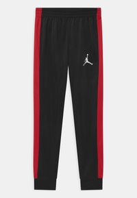 Jordan - JORDAN BOX OUT SET - Tracksuit - black - 2
