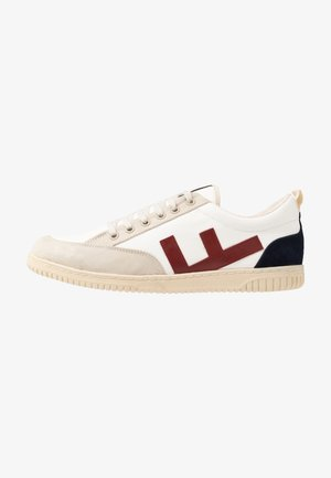 ROLAND - Sneakers laag - ivory