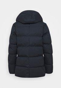 PYRENEX - BELFORT - Down jacket - amiral - 1