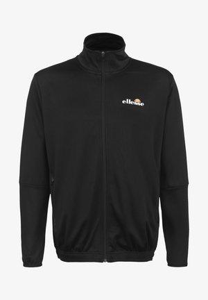 MARZO - Training jacket - black