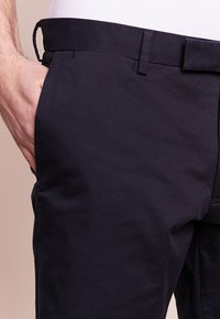 Polo Ralph Lauren - Shorts - aviator navy - 3