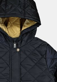 Esprit - Short coat - navy - 3