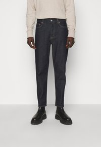 Won Hundred - BEN RINSED - Relaxed fit jeans - blue denim - 0