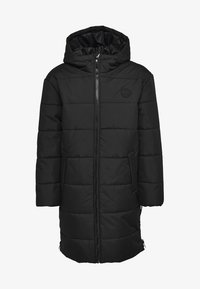 Hummel - SILO - Winter coat - black - 0