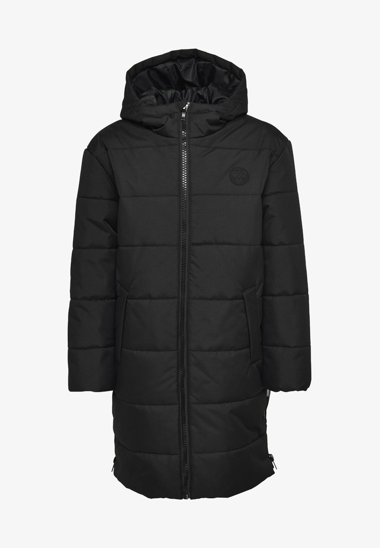 Hummel - SILO - Winter coat - black