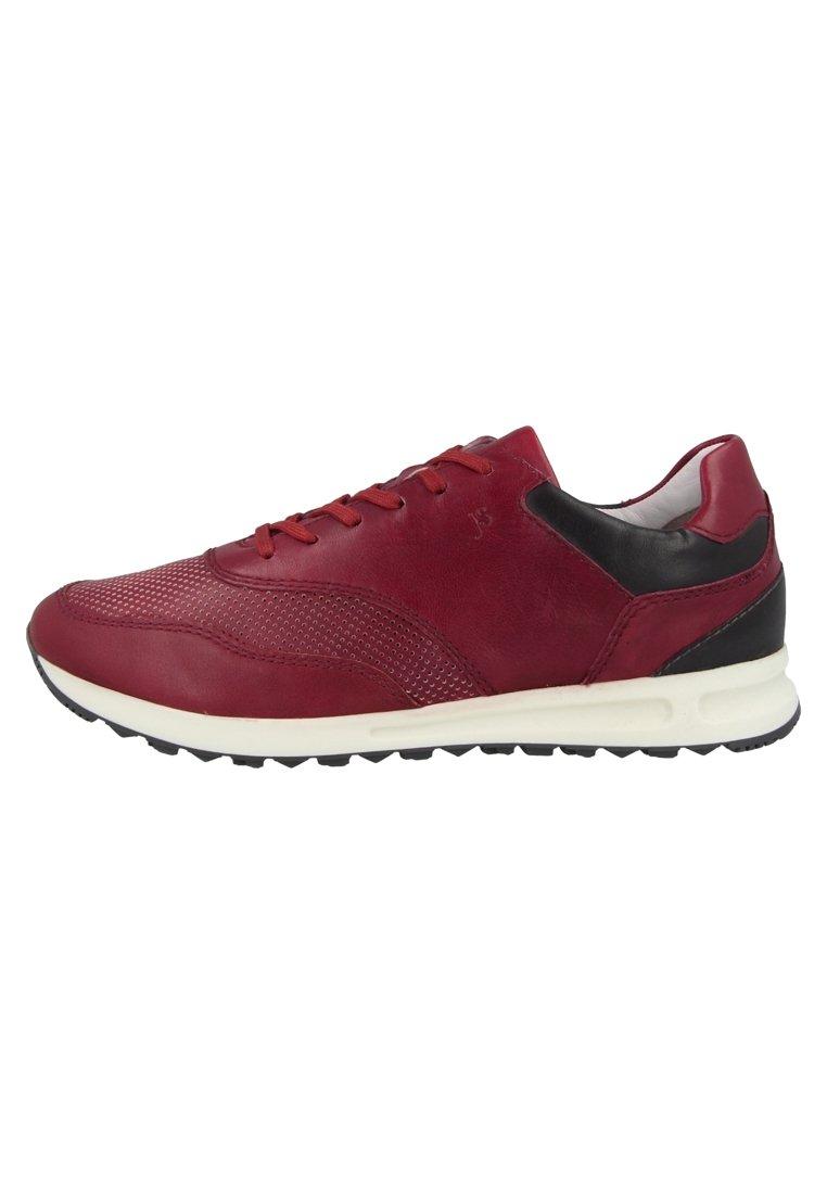 Herren THADDEUS  - Sneaker low