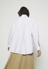 Hope - ELMA SHIRT - Blouse - white - 2