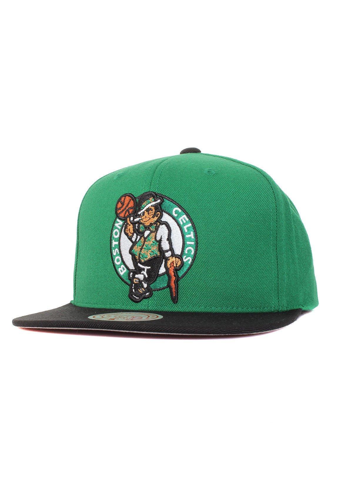 Herren NBA2 TONE 6HSSMM19201 LA LAKE - Cap