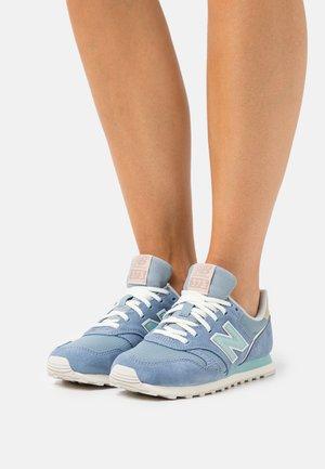 WL373 - Sneakers laag - blue