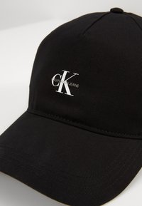 Calvin Klein Jeans - Cap - black - 3