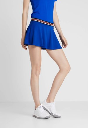 TRISTA SKIRT - Sports skirt - surf the web
