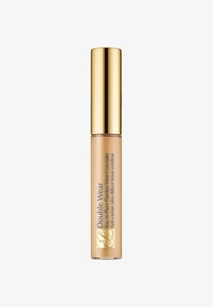 DOUBLEWEAR FLAWLESS CONCEALER 7ML - Concealer - 1w - light