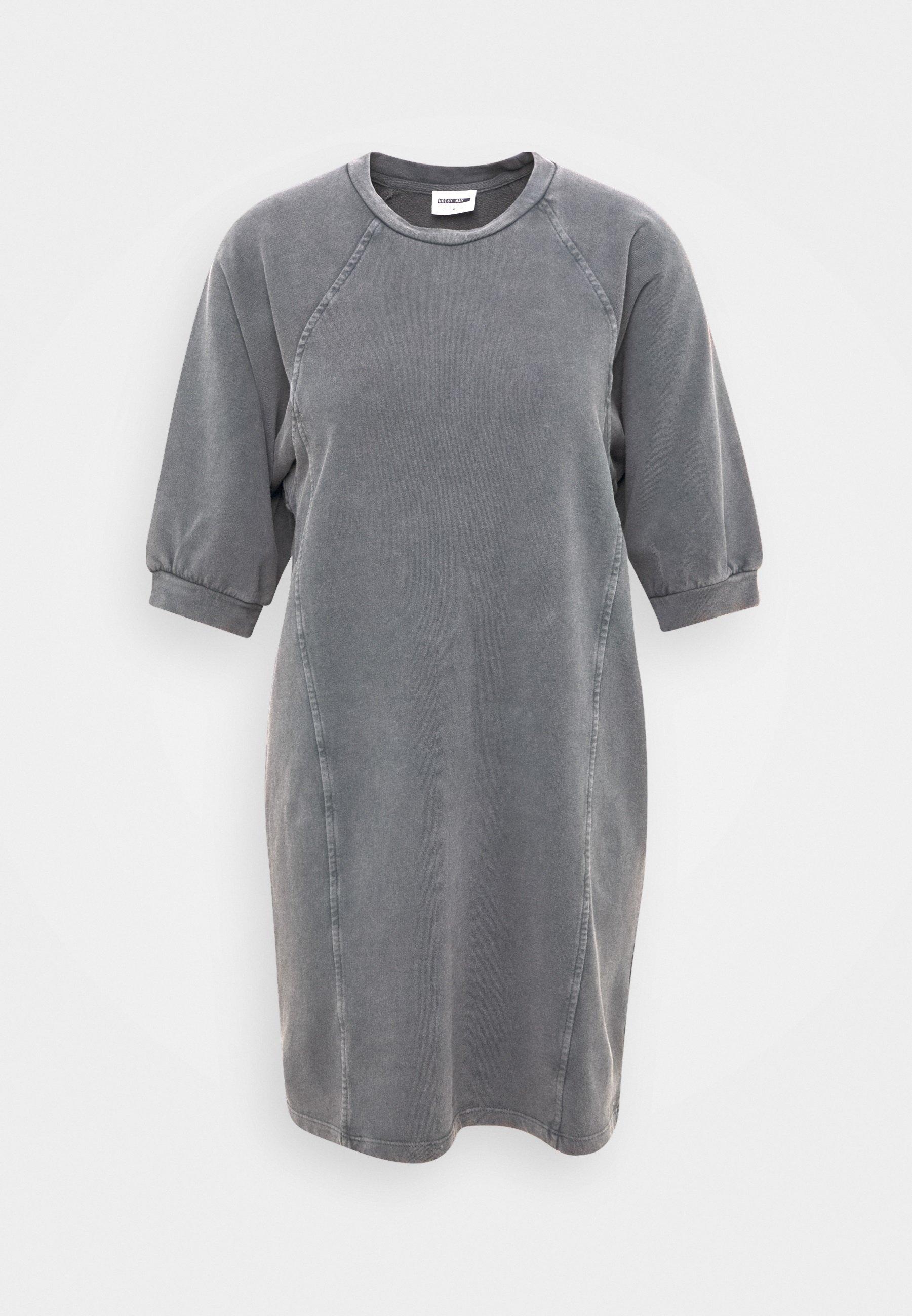 Women NMDARIA DRESS - Day dress