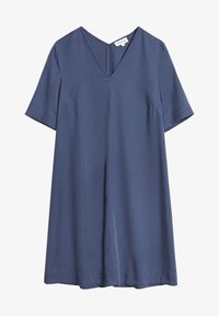 ARMEDANGELS - Day dress - foggy blue - 4