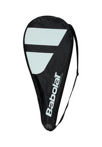 Babolat - AERO JUNIOR  - Tennis racket - yellow - 2