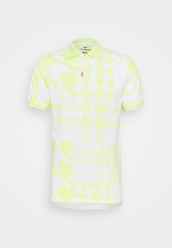 Camiseta de deporte - lemon twist
