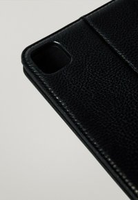 Massimo Dutti - Other accessories - black - 3